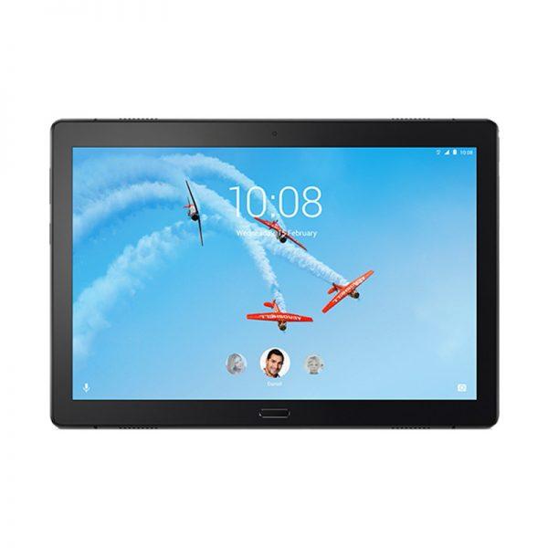Refurbished LENOVO X705L 10.1 inch Tablet 3GB RAM 32GB ROM 5MP Front 8MP Rear Camera EU-Plug black