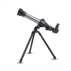 Portable Outdoor Monocular Space Astronomical Telescope Spotting Scope Telescope Children Kids Educational Gift Toy C2105 telescope