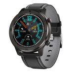 DT78 Smart Watch Sports Smartwatch Fitness Bracelet B1